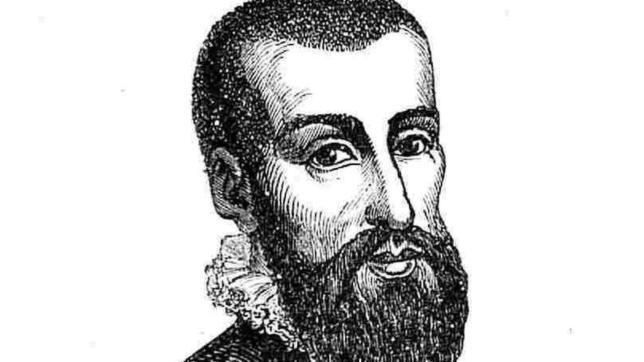 Garcilaso, héroe de las letras y las armas españolas