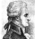 Villeneuve, el almirante francés que provocó el desastre de Trafalgar