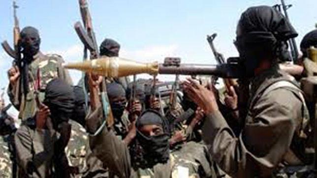 Terroristas de Boko Haram matan al menos a 30 personas en un ataque a un convoy nupcial