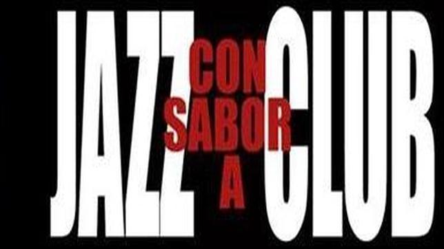 Jazz con sabor a club inunda madrid en noviembre for Conciertos jazz madrid