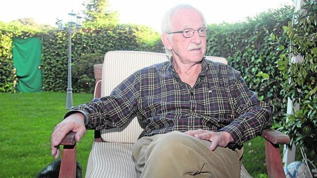 Antonio Escohotado: «La utopía, además de una memez, es una inmoralidad»