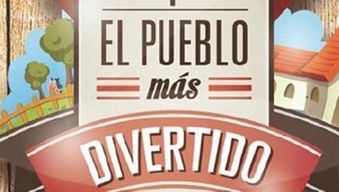 ¿Vives en el «El pueblo más divertido de España»? TVE te busca