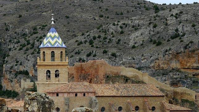 Los siete pueblos medievales más desconocidos de España