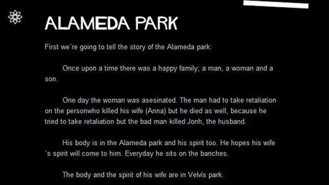 El asesinato de Asunta Asunca-blog-captura--644x362