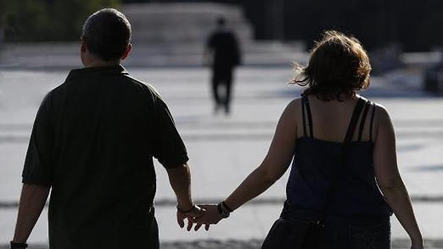 Uno de cada diez hombres sufre a la vez problemas de erección y próstata