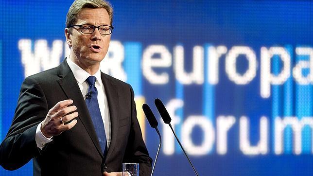 Berlín cita al embajador de Reino Unido ante la sospecha de espionaje