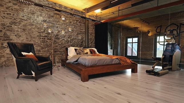 Todos los contenidos sobre loft buscador online de - Cambiar piso por casa ...