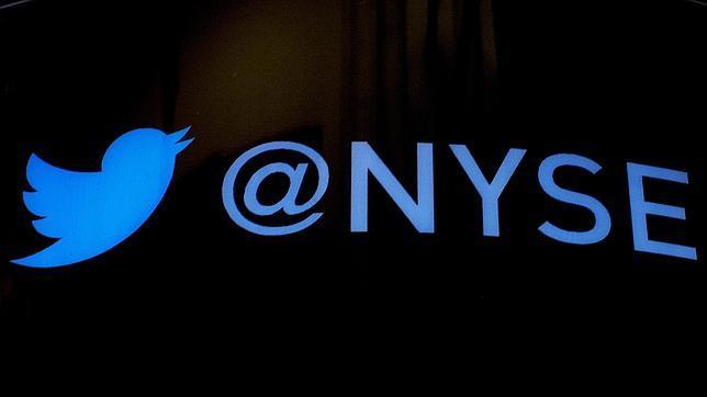 La explicación de la salida a bolsa de Twitter