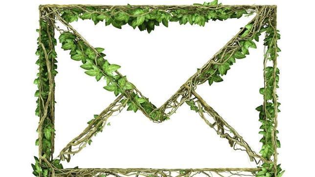 Tres herramientas para mejorar el «email marketing» en Pymes