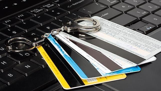 Seis recomendaciones para reconocer una tienda «online» fraudulenta