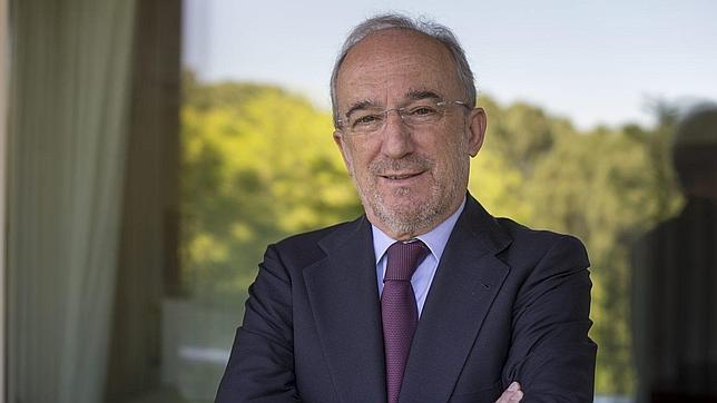 Muñoz Machado: «El federalismo no aportará ninguna solución a España»
