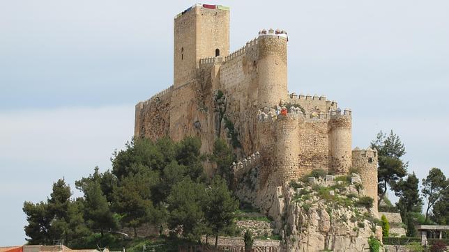Una ruta por los diez castillos con más encanto de Castilla-La Mancha