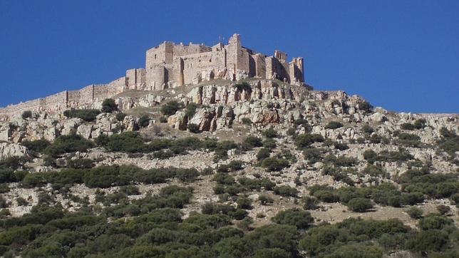 Una ruta por los diez castillos con más encanto de Castilla-La Mancha - ABC.es
