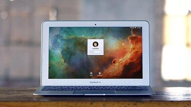 Knock, la «app» que te permite desbloquear la Mac al tocar un iPhone