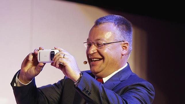 Elop vendería Xbox y cancelaría Bing si se convierte en CEO de Microsoft