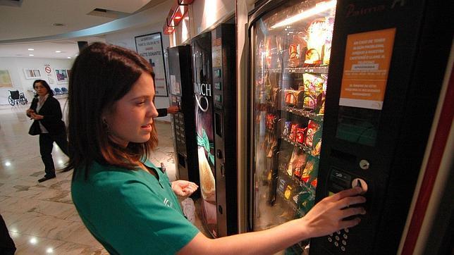 Estas grasas saturadas están presentes en los alimentos procesados, desde snacks a galletas y pizzas congeladas