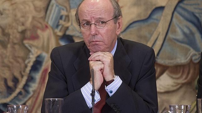 La FAPE considera que el confidencial denunciado por Zarzuela vulneró el Código deontológico
