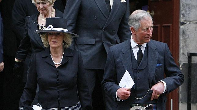«Príncipes jubilados», Reyes excelentes