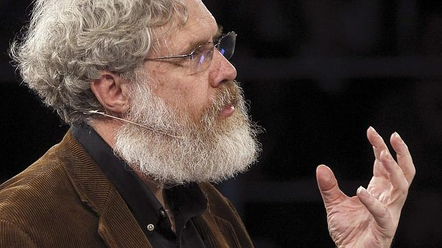 George Church: «clonar un neandertal es posible pero no va a suceder»