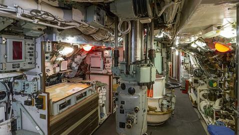 google_HMS_Ocelot--478x270.jpg