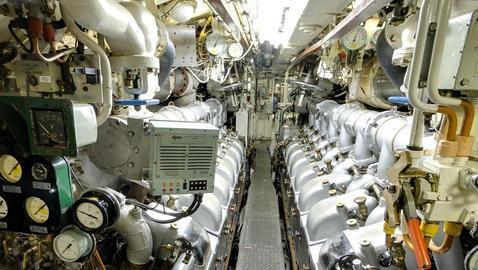google_HMS_Ocelot2--478x270.jpg