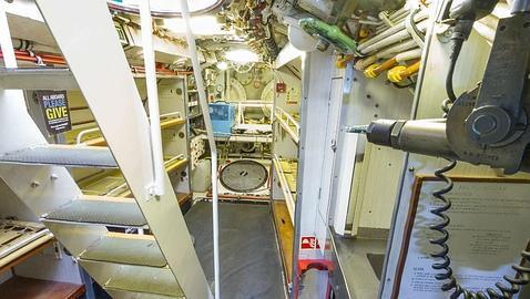 google_HMS_Ocelot4--478x270.jpg