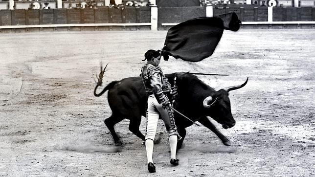 Seis divinidades de Joselito, «el torero que era más que el milagro»