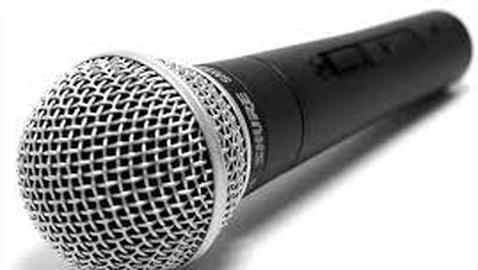 Diez pasos para enseñar a tu hijo a hablar en público