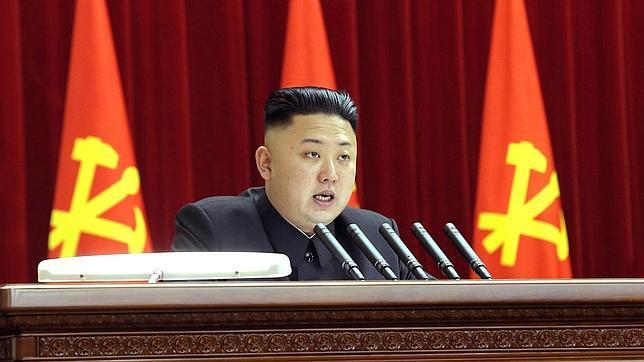 Corea del Norte ejecuta a 80 personas por ver programas de la televisión de Seúl
