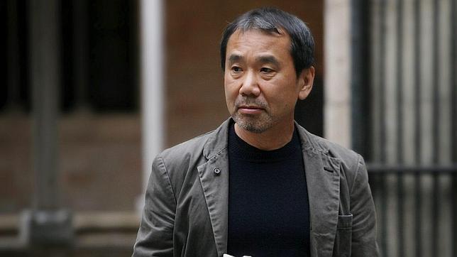 «Drive my car», nuevo relato de Murakami