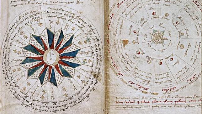 El misterio Voynich: El libro que ni la CIA logra descifrar