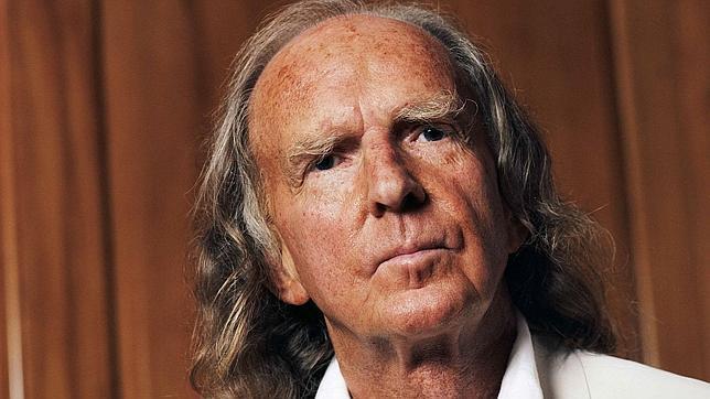 Muere a los 69 años el compositor británico John Tavener