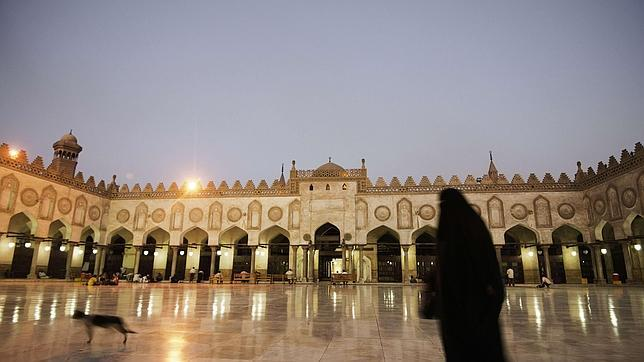 Egipto, el país árabe más peligroso para las mujeres