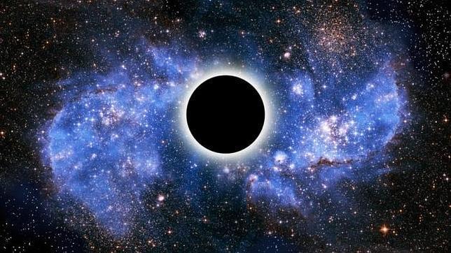 Universos paralelos: ¿hemos encontrado la primera señal?