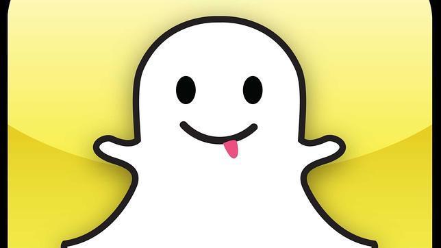 Snapchat rechaza una oferta de 2.235 millones de euros de Facebook
