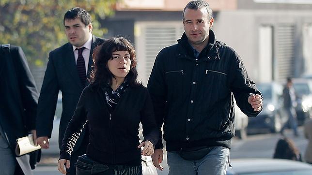 El anarquista que colocó la bomba en El Pilar vivía en Barcelona con una beca
