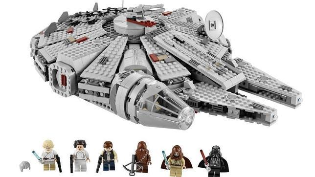 los mejores juguetes para construir