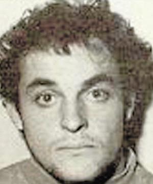 Pedro Antonio Seco Martínez