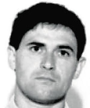 Félix Zabarte
