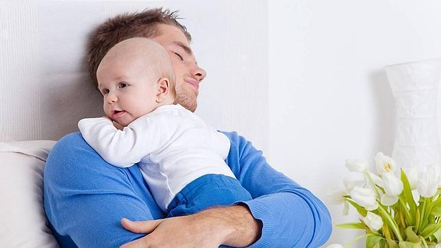 ¿Por qué Islandia es el mejor país para ser padre?