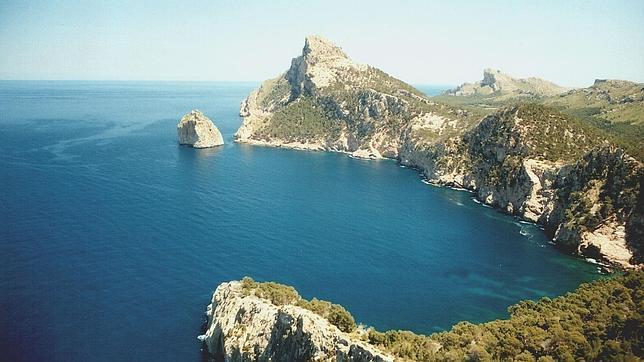 Cinco rincones de Mallorca que no podrás dejar de fotografiar