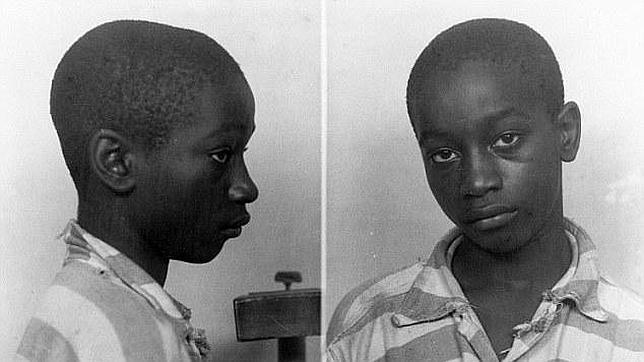 George Stinney, la persona más joven ejecutada en EE.UU., podría ser inocente