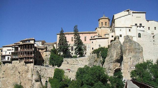 Veinte maravillas de España que todos deberíamos conocer