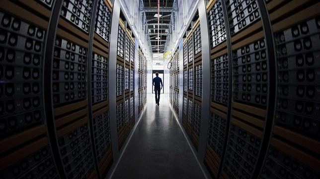 El «Big data» delata a los falsos parados