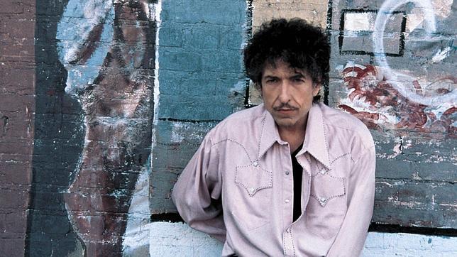 «Like a rolling stone», de Bob Dylan, tiene videoclip medio siglo después