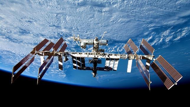 Estación Espacial Internacional: Quince años de nuestro hogar en el espacio
