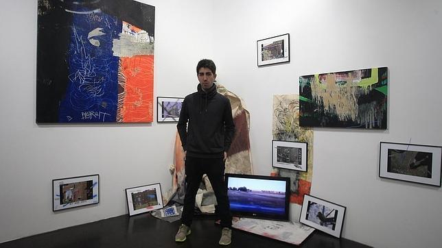 """Maíllo: «La serie """"The Wire"""" es la pieza de arte capital del siglo XXI»"""