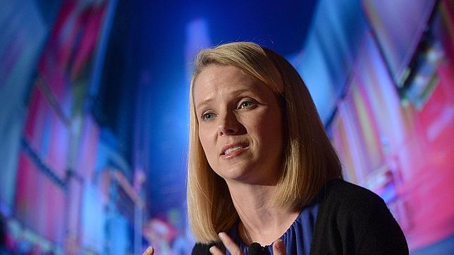 Yahoo! encriptará todos sus servicios para protegerse de la NSA
