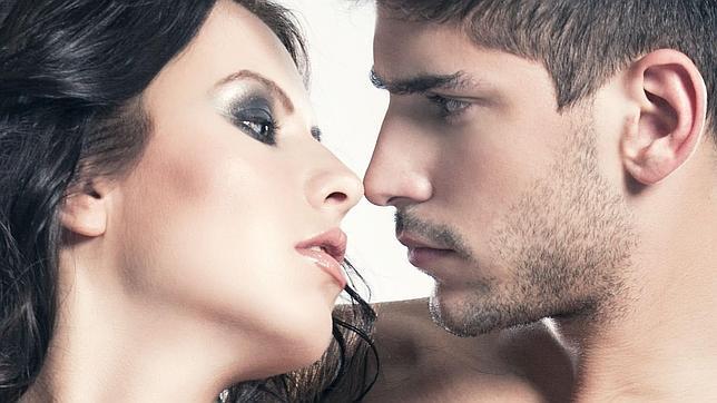 ¿Por qué los hombres tienen la nariz más grande que las mujeres?