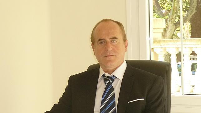 Arriaga, el abogado de las preferentes: «Al estar informados en pocos casos, hay muchas posibilidades de ganar por juicio»